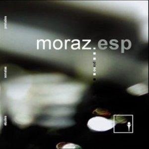 Patrick-Moraz